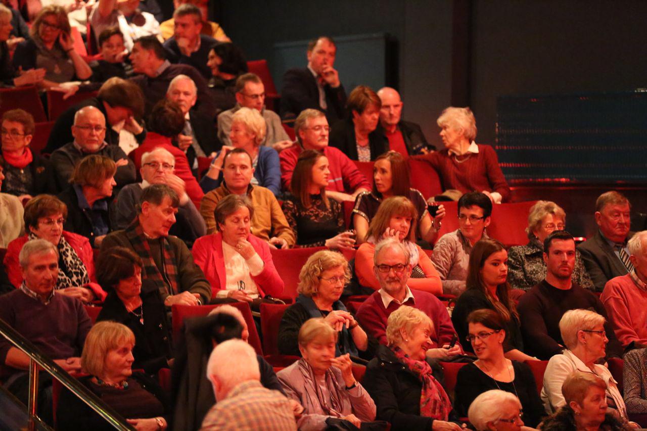 Allingham Festival Concert 2016 - Abbey Arts Centre, Ballyshannon, Nov. 5th 2016-5.jpg