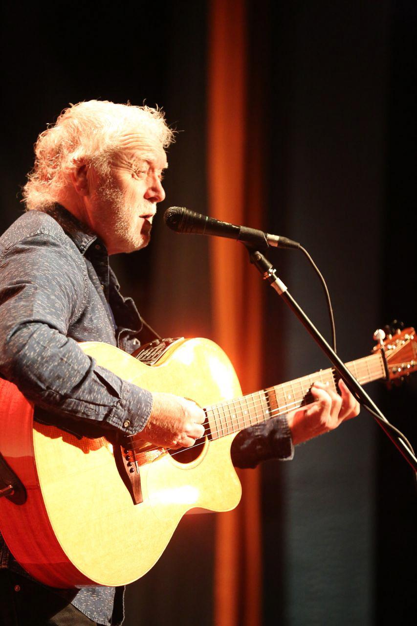 Allingham Festival Concert 2016 - Abbey Arts Centre, Ballyshannon, Nov. 5th 2016-11.jpg