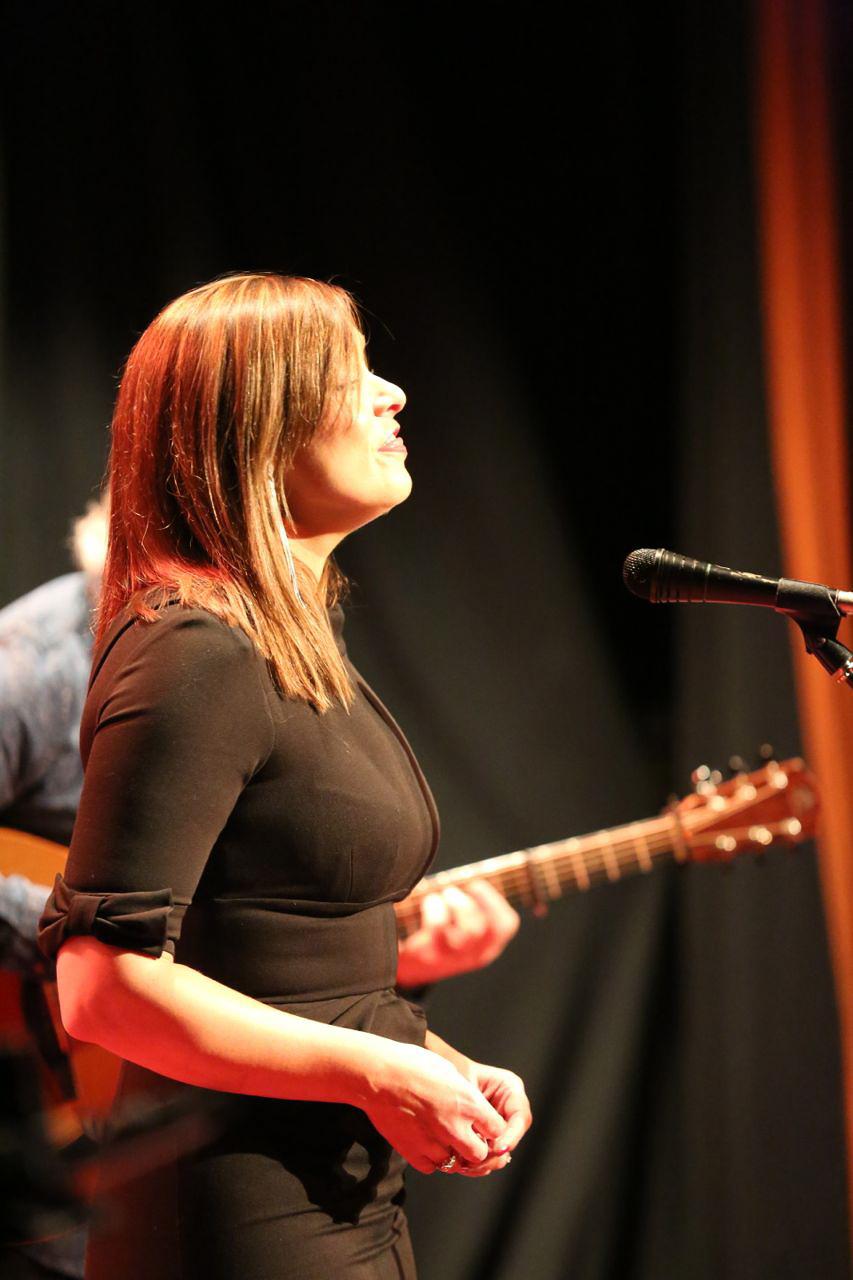 Allingham Festival Concert 2016 - Abbey Arts Centre, Ballyshannon, Nov. 5th 2016-12.jpg