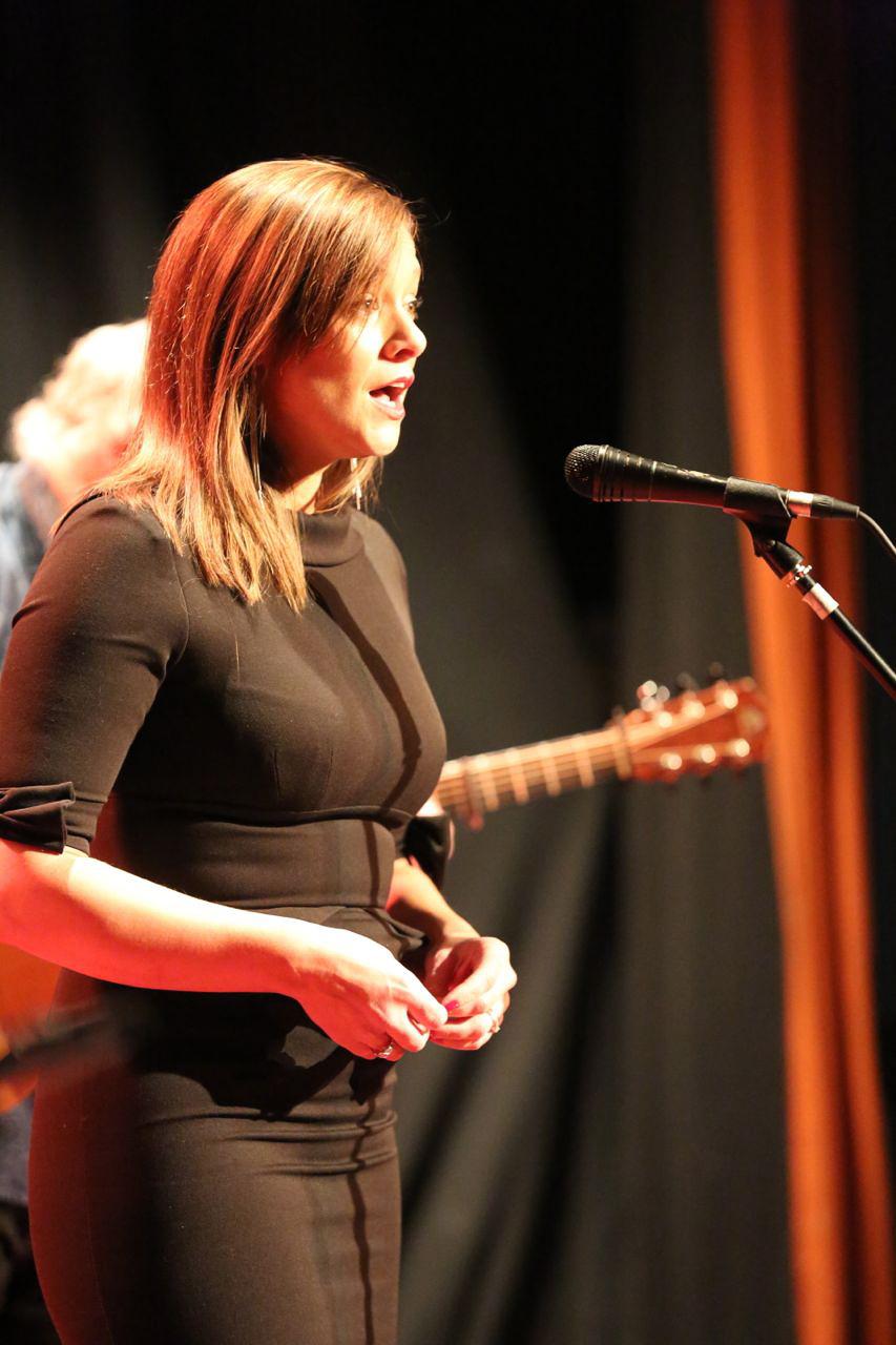 Allingham Festival Concert 2016 - Abbey Arts Centre, Ballyshannon, Nov. 5th 2016-13.jpg