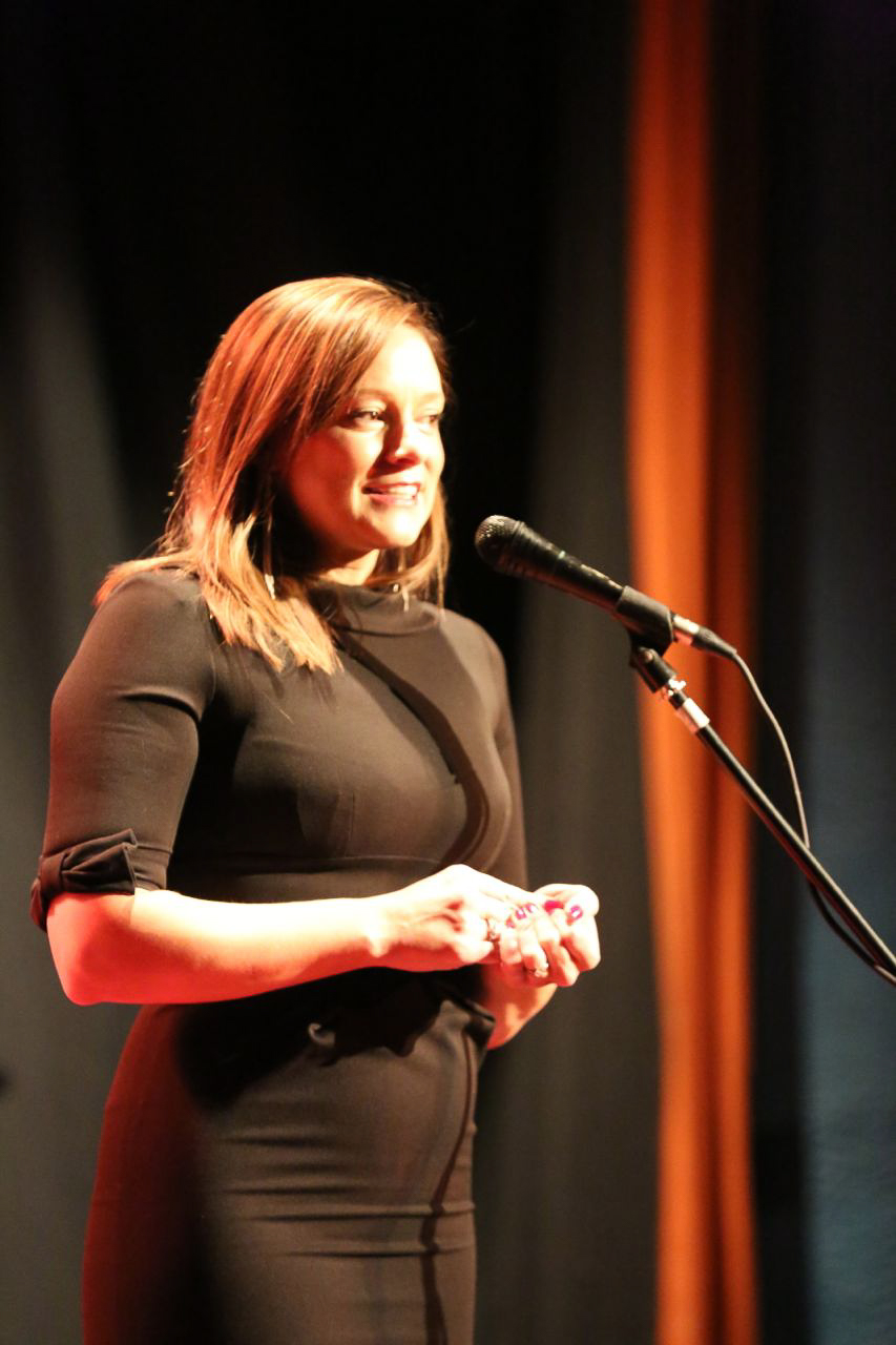Allingham Festival Concert 2016 - Abbey Arts Centre, Ballyshannon, Nov. 5th 2016-14.jpg