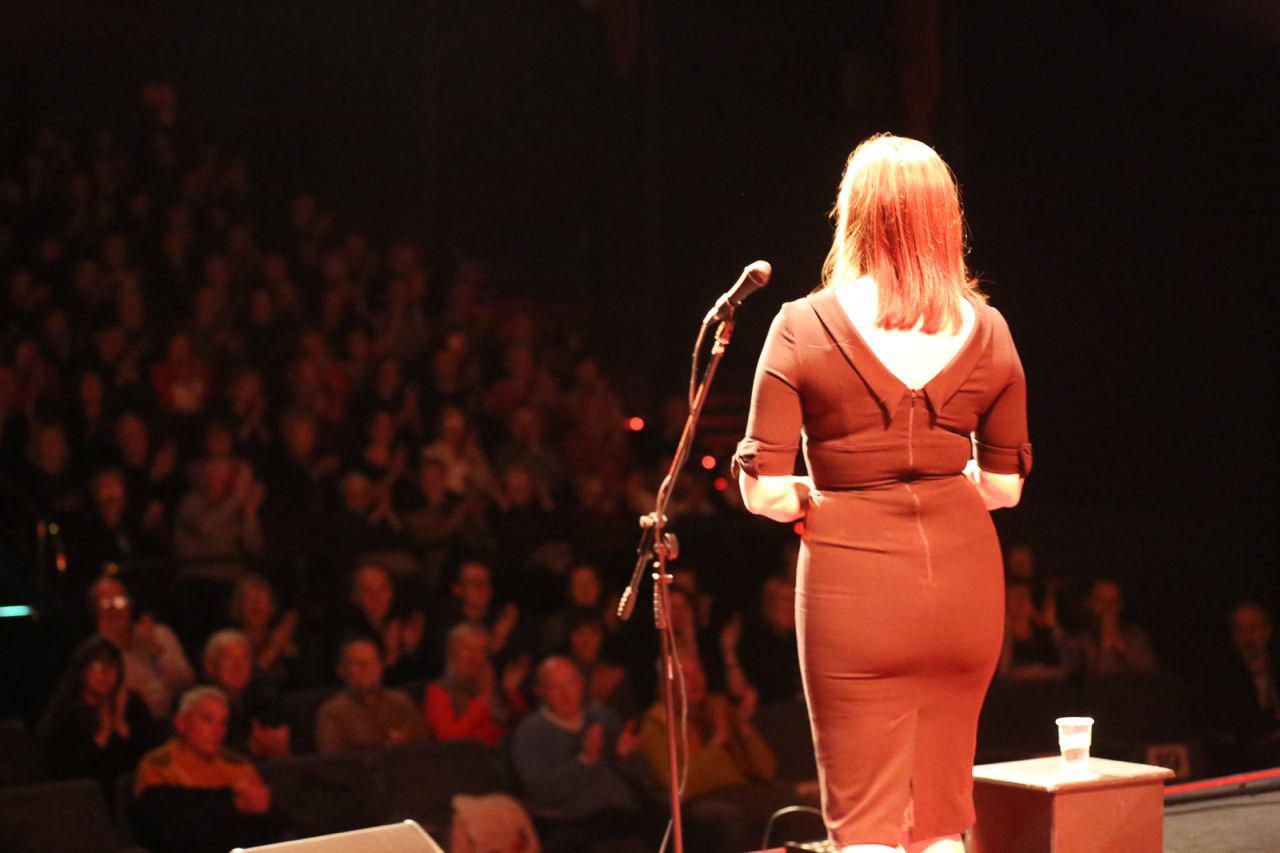 Allingham Festival Concert 2016 - Abbey Arts Centre, Ballyshannon, Nov. 5th 2016-18.jpg