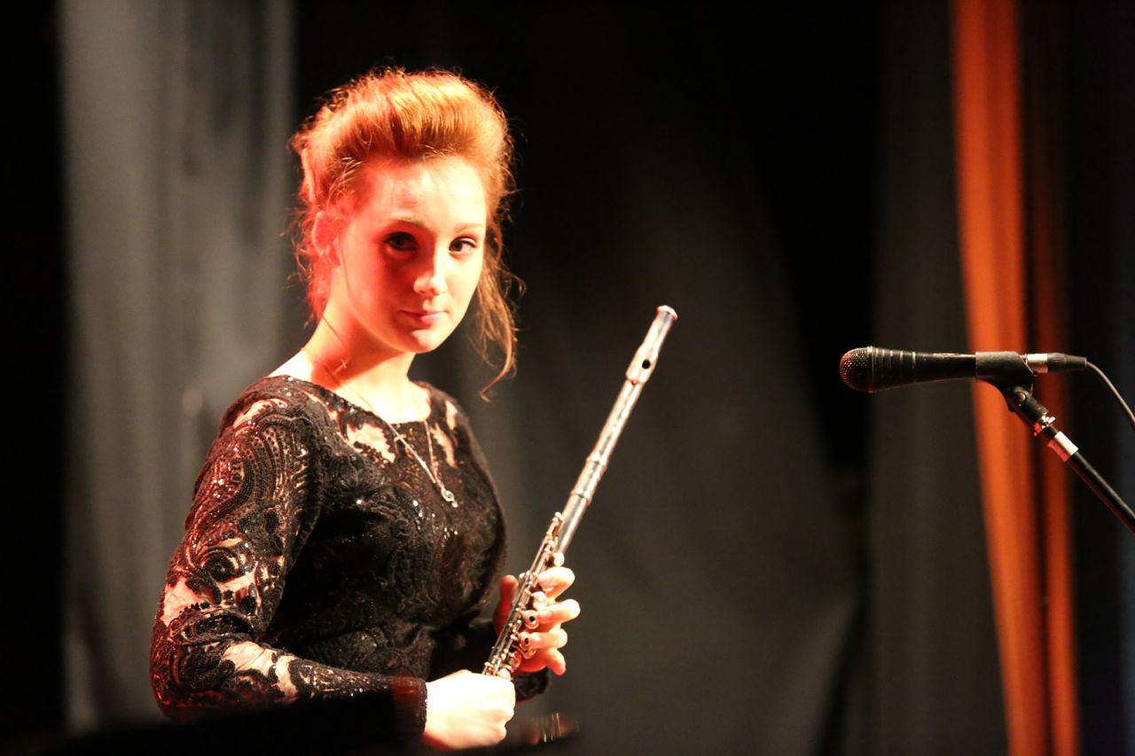 Allingham Festival Concert 2016 - Abbey Arts Centre, Ballyshannon, Nov. 5th 2016-28.jpg