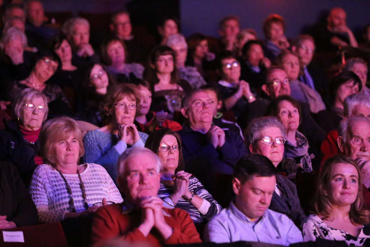 Allingham Festival Concert 2016 - Abbey Arts Centre, Ballyshannon, Nov. 5th 2016-35.jpg