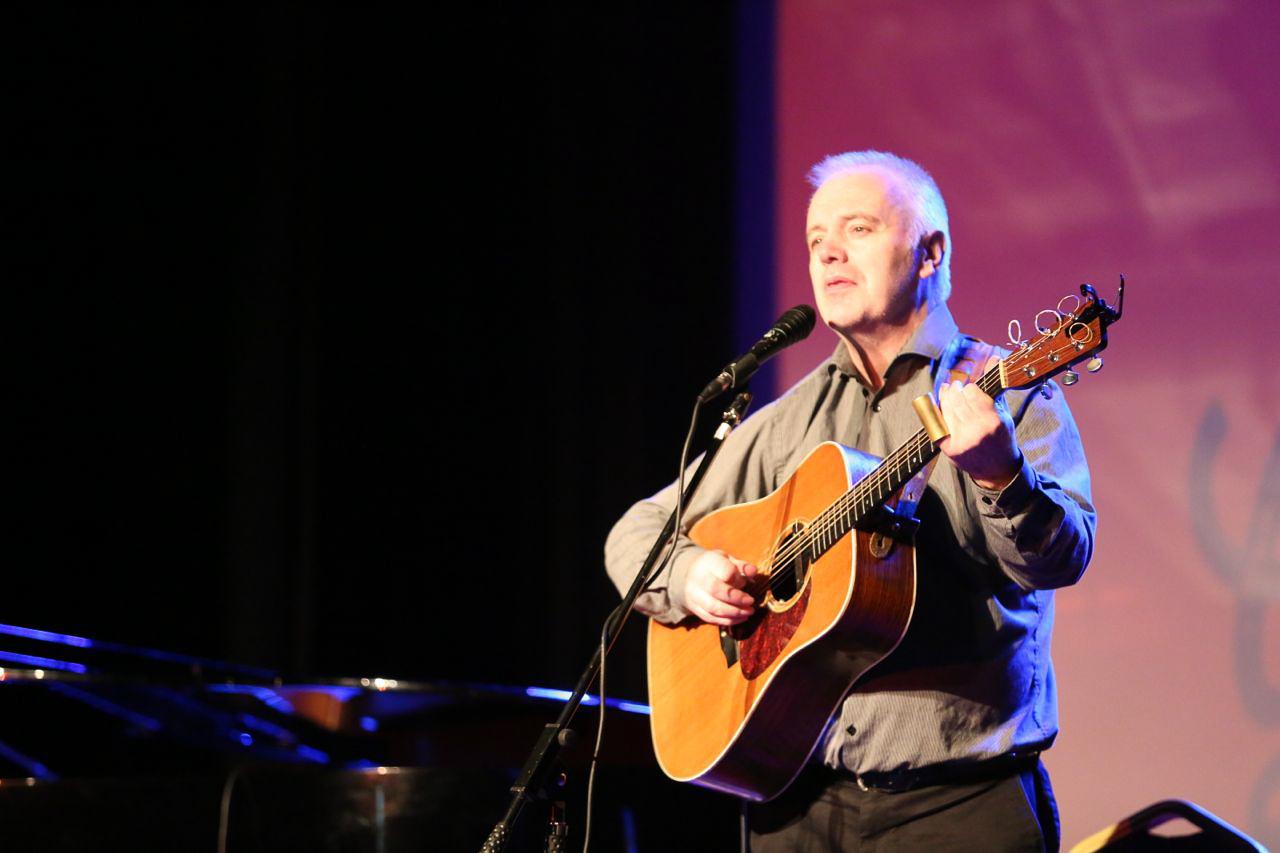 Allingham Festival Concert 2016 - Abbey Arts Centre, Ballyshannon, Nov. 5th 2016-39.jpg