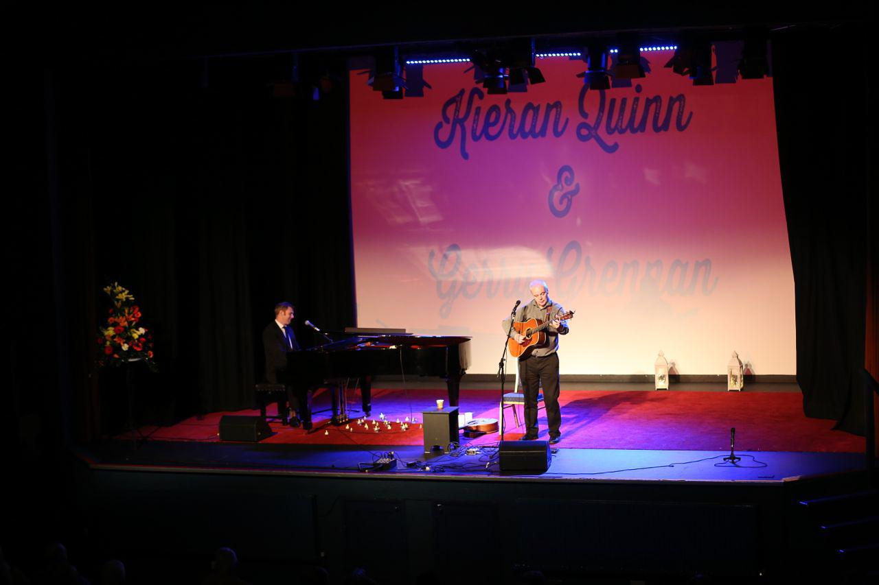 Allingham Festival Concert 2016 - Abbey Arts Centre, Ballyshannon, Nov. 5th 2016-40.jpg