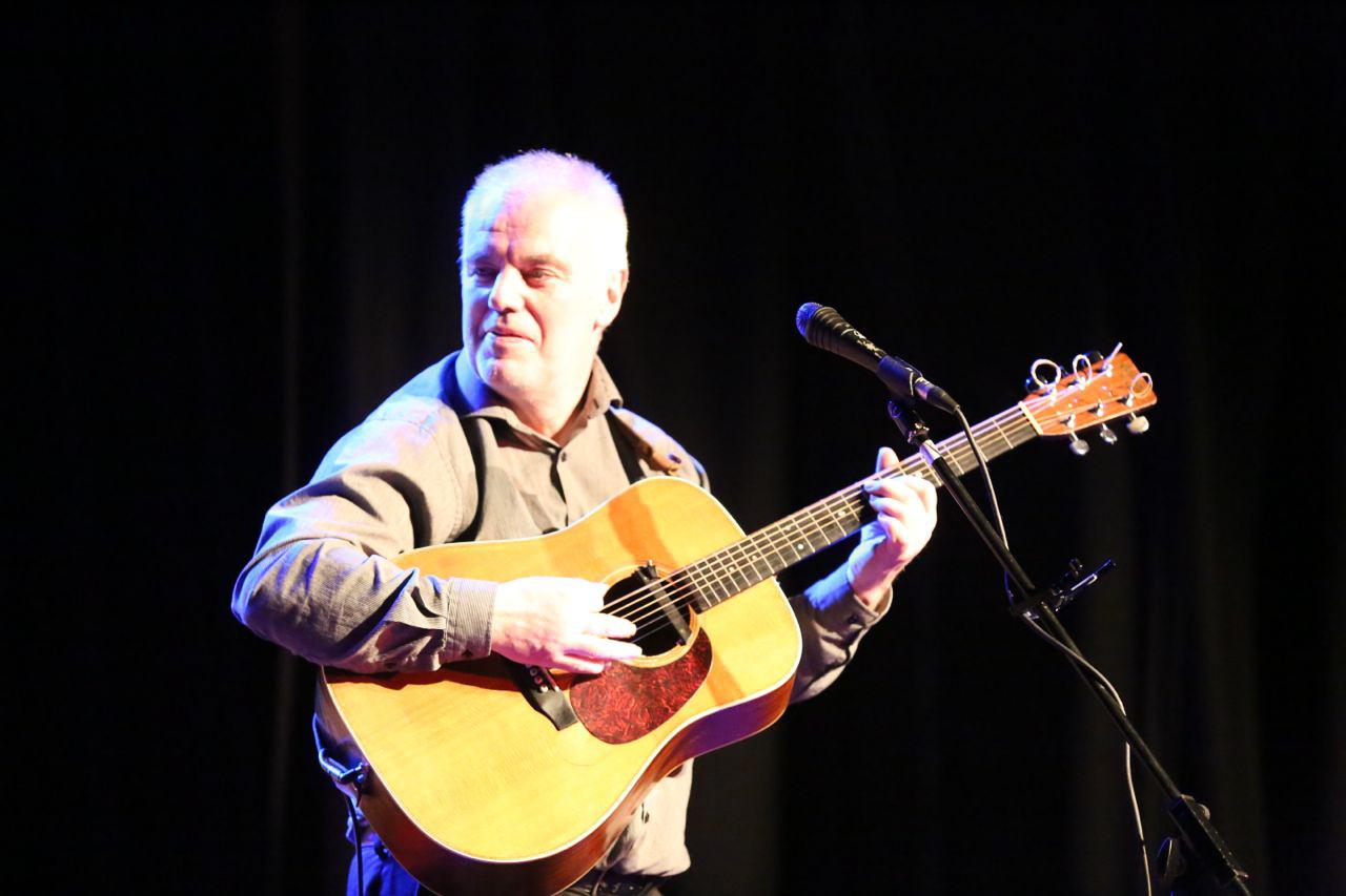 Allingham Festival Concert 2016 - Abbey Arts Centre, Ballyshannon, Nov. 5th 2016-43.jpg