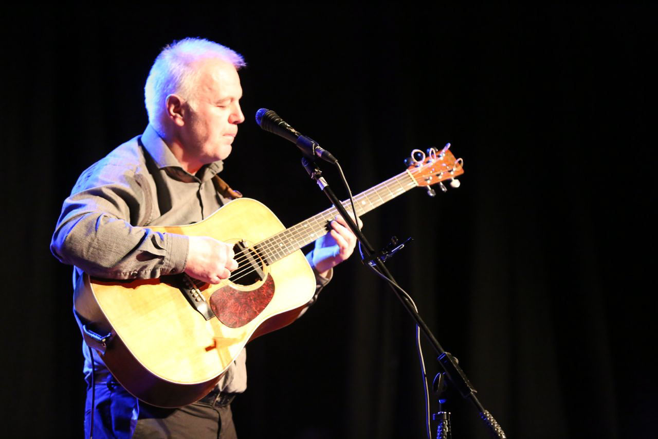 Allingham Festival Concert 2016 - Abbey Arts Centre, Ballyshannon, Nov. 5th 2016-44.jpg