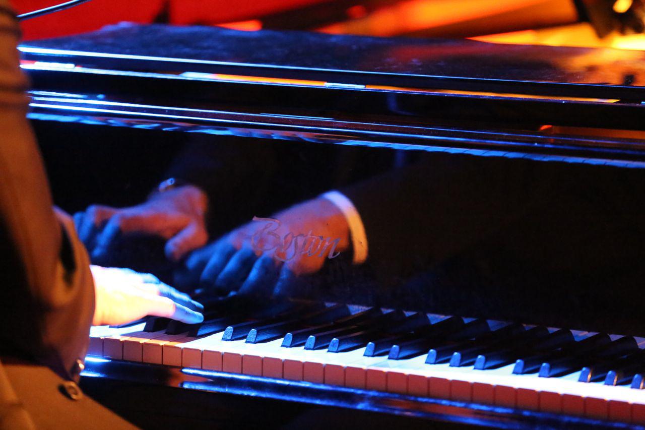 Allingham Festival Concert 2016 - Abbey Arts Centre, Ballyshannon, Nov. 5th 2016-46.jpg