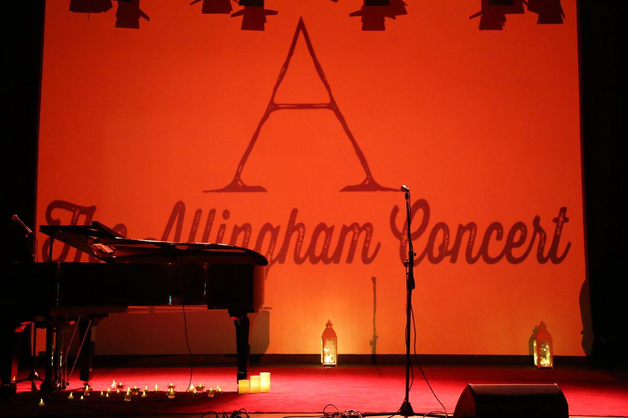 Allingham Festival Concert 2016 - Abbey Arts Centre, Ballyshannon, Nov. 5th 2016.jpg