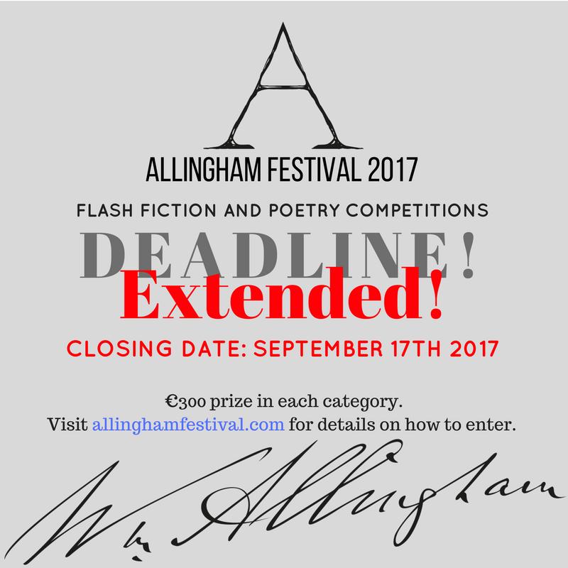 ALLINGHAM FESTIVAL 2017.png