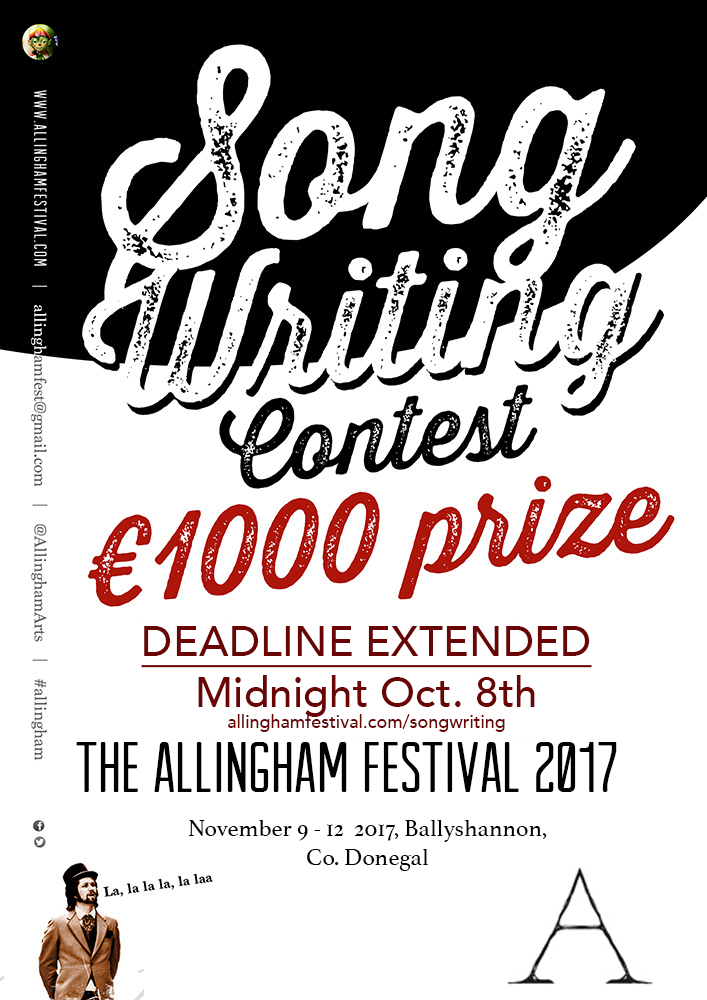 Allingham+Songwriting+Contest 2017extOct8.png