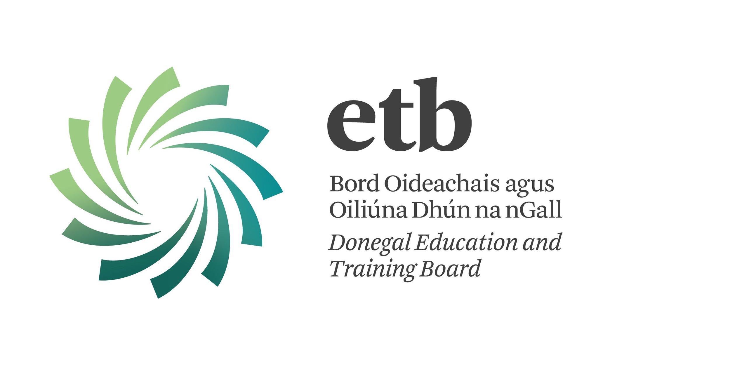 ETB-Logo.jpg