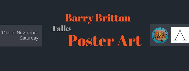 Barry Britton Poster Art Poster.jpg