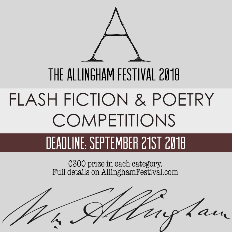 Fiction Poetry Comp Web Poster.png