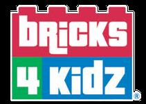 Bricks4Kidzlogo.png