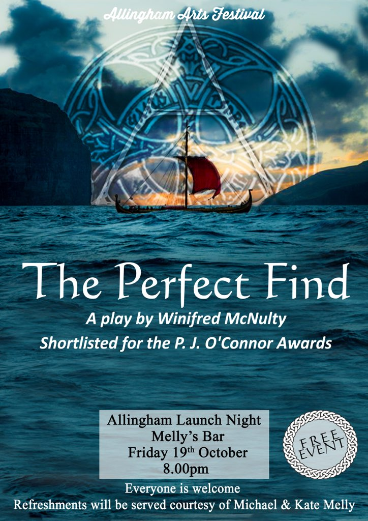Allingham Launch 2018 The Perfect Find.jpg