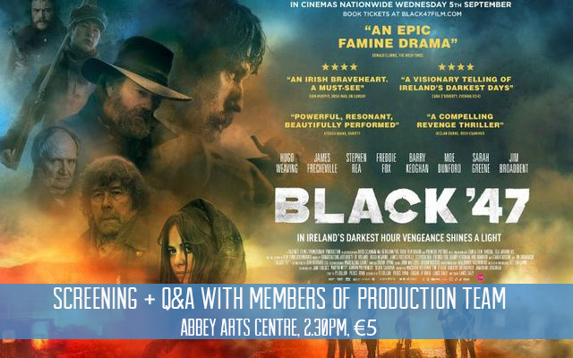 Black 47 poster.png
