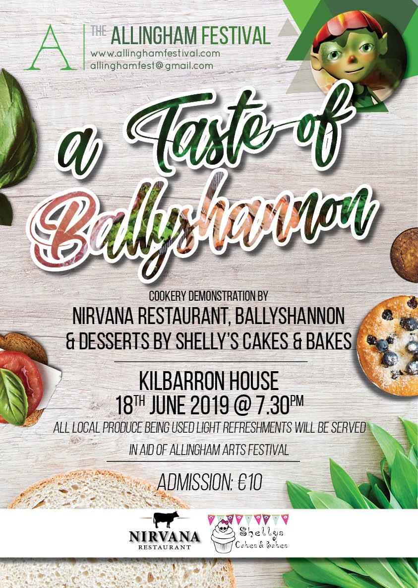 Taste of Ballyshannon Poster.jpg