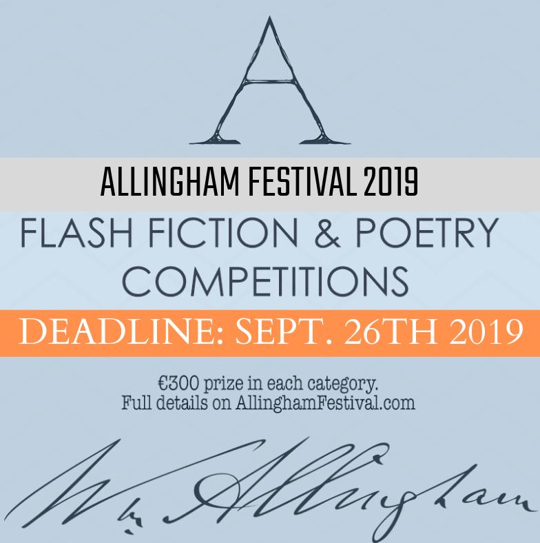 Allingham FF Poster 2019.png