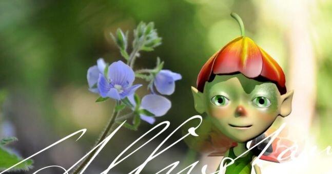 Allingham Fairy Flowers Graphic.jpg