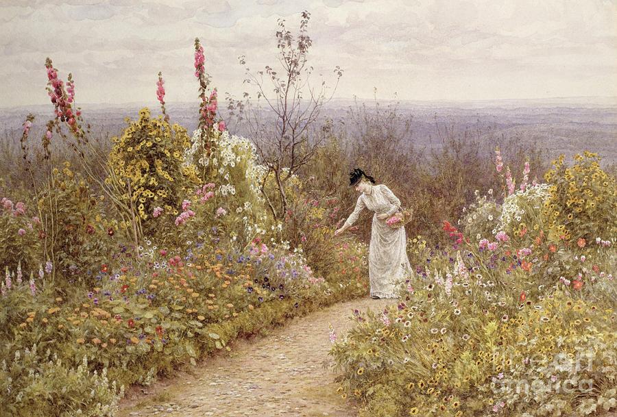 a-garden-in-october-aldworth-1891-helen-allingham.jpg