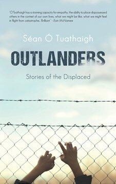 Outlanders.jpg