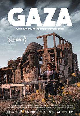 Gaza theatrical poster.jpg