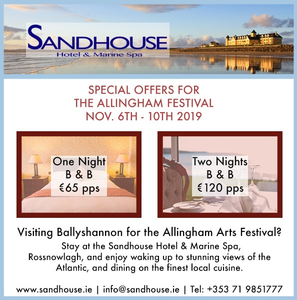 Sandhouse_Allingham_Ad_A4_FINAL.jpg