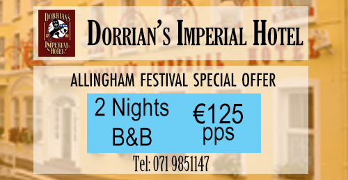 Dorrian's Allingham Offers.png