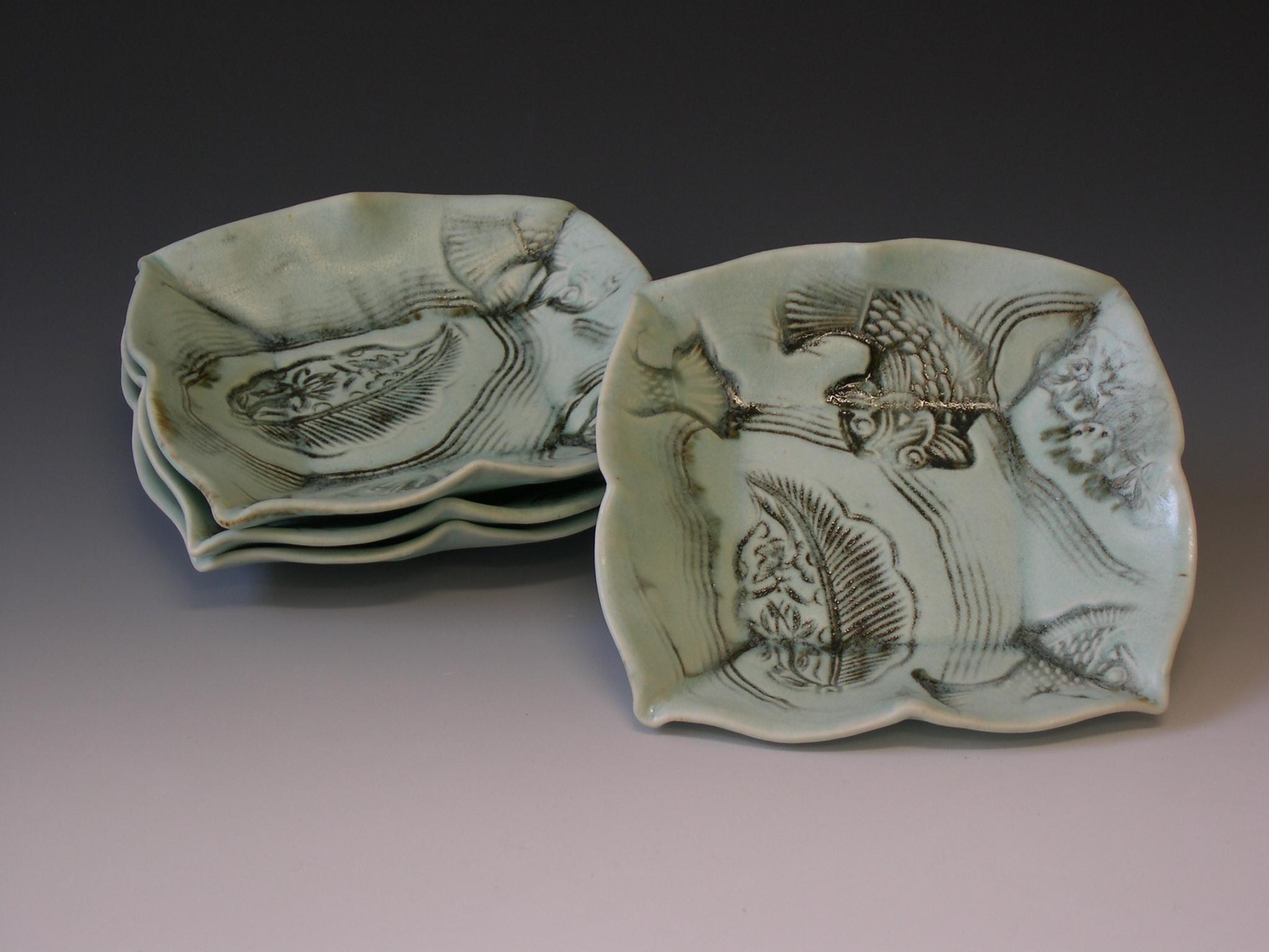 Desert Plates.JPG