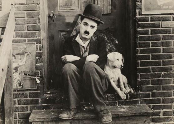 290 MUT & Charles Chaplin DOGS LIFE.jpg