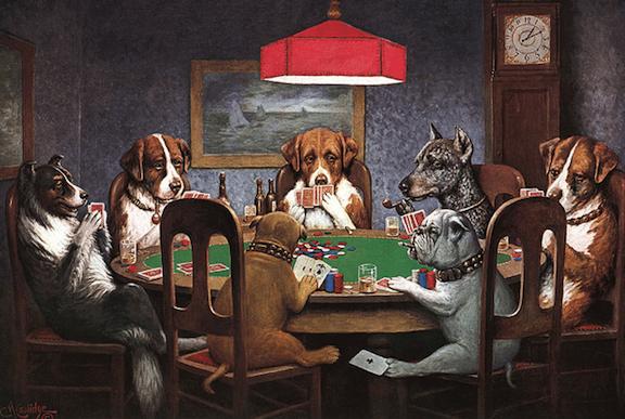 Perros jugando al poker imagen.png