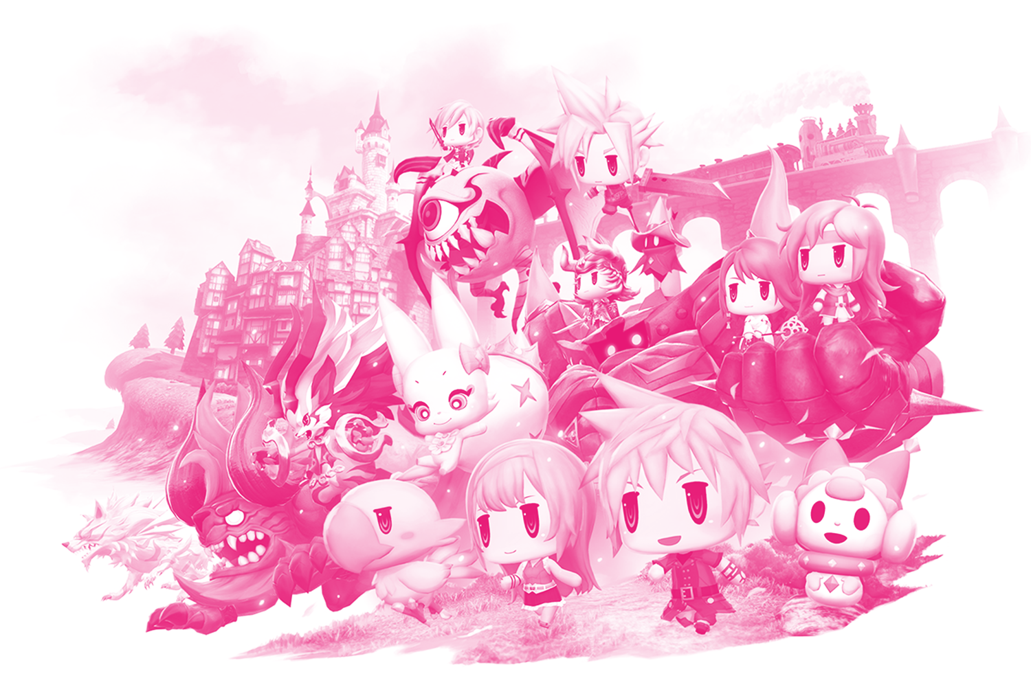 WOFF_BANNER.png