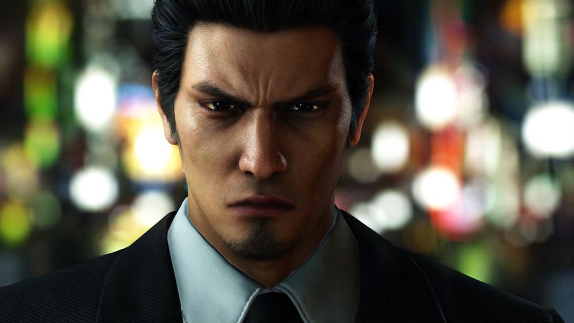 kazuma-black-suit