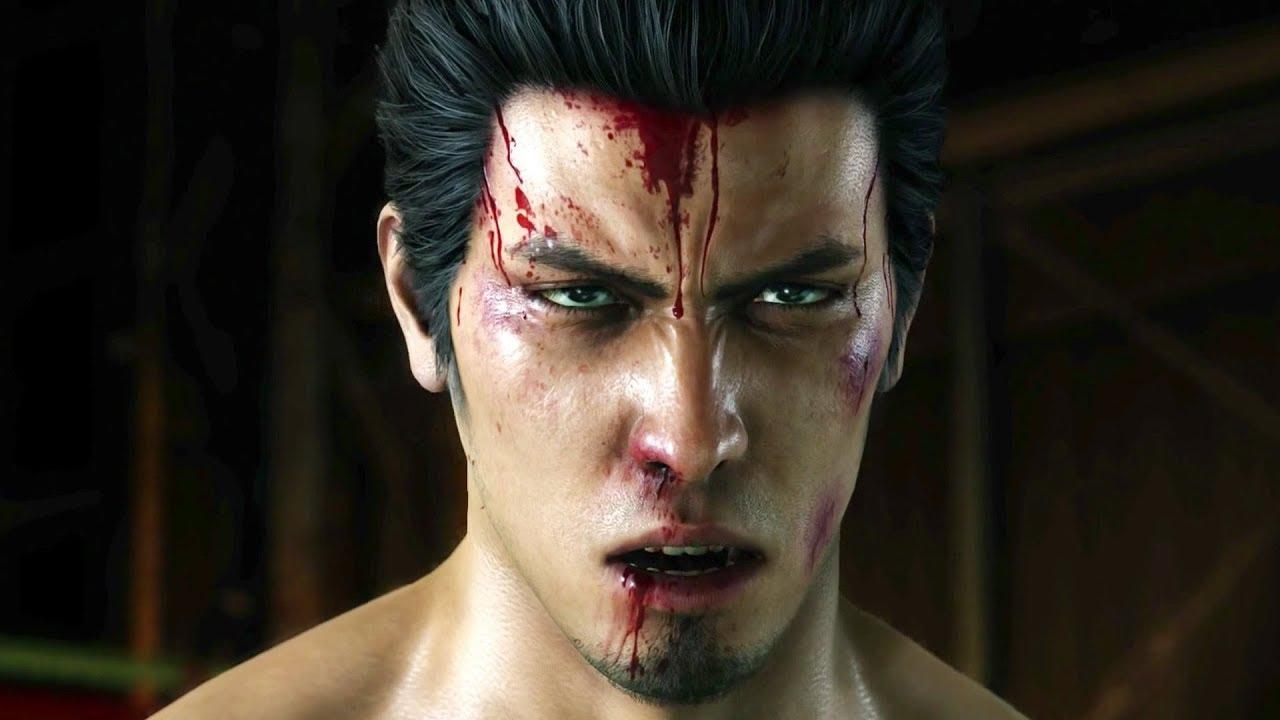 kazuma-bleeding