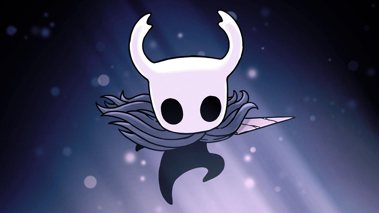 gt-hollow-knight.jpg