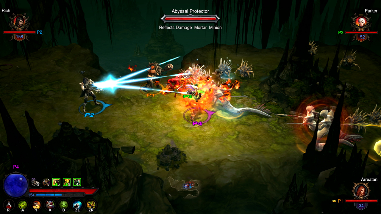 diablo-3-switch-screenshot-3.jpg