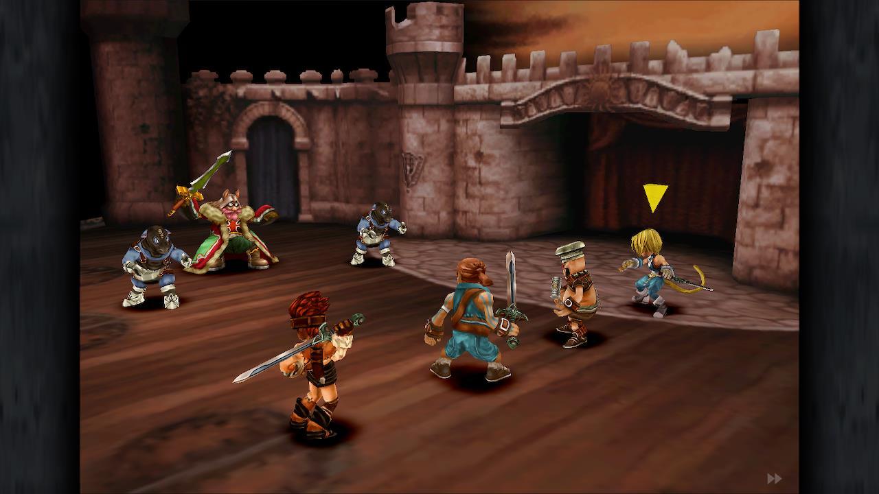 Final-Fantasy-IX-Combat.jpg