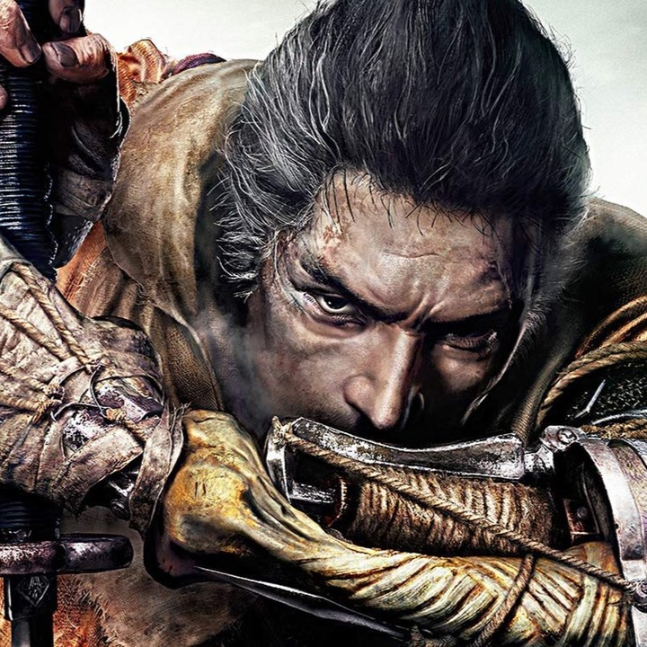 sekiro-review-blogroll-1553150739245_1280w.jpg