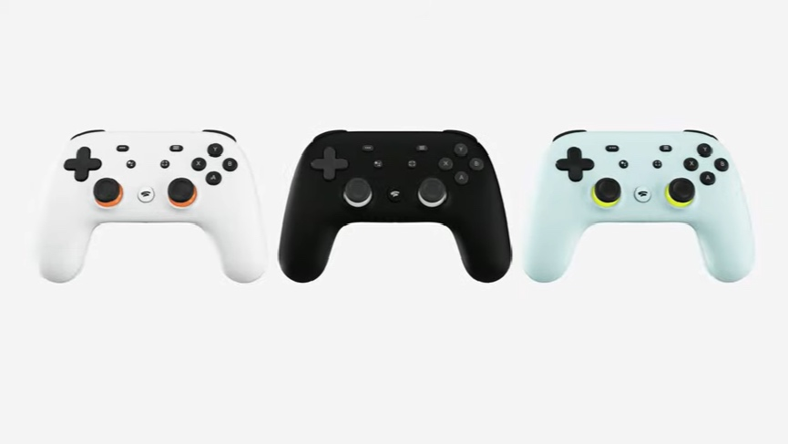 google-stadia-controllers.jpg