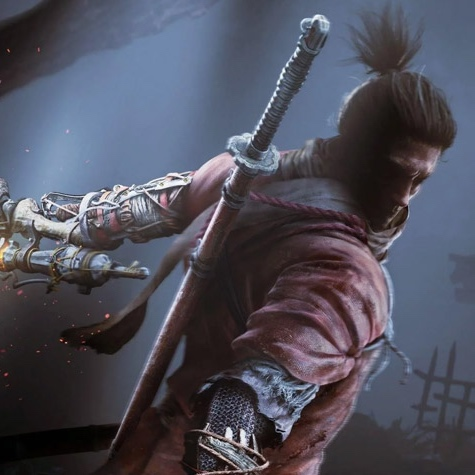 Sekiro-Shadows-Die-Twice-19.jpg