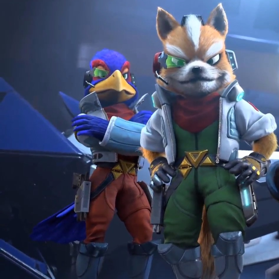 starlink-starfox_feature.jpg