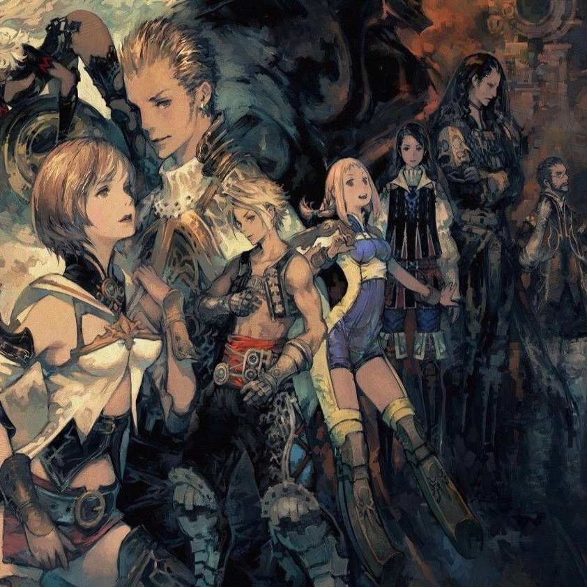 final-fantasy-ffxii-the-zodiac-age-art-silk.jpg