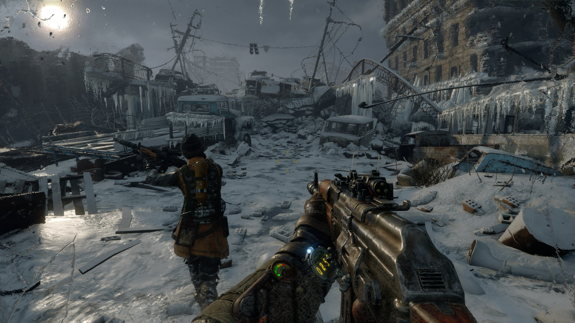 metro-exodus-review-6936.jpg