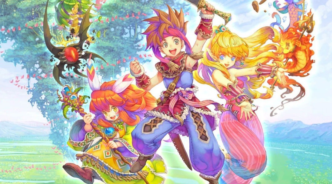 collection-of-mana-trademarked-europe-square-enix.jpg.optimal.jpg