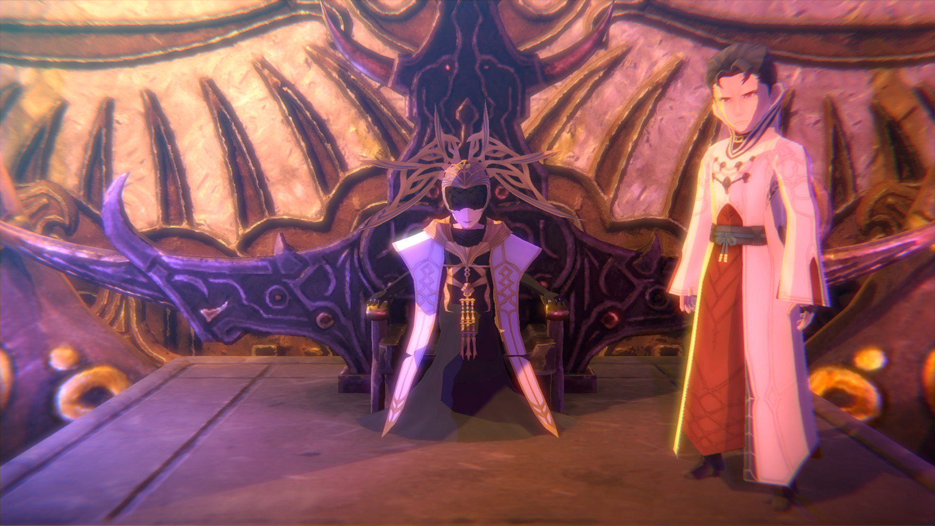 Oninaki-Regal-Screenshot.jpg