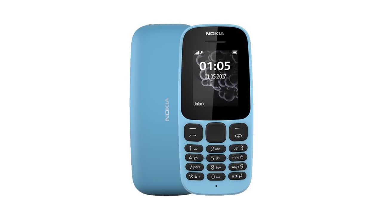 Nokia-105-Blue copy.jpg
