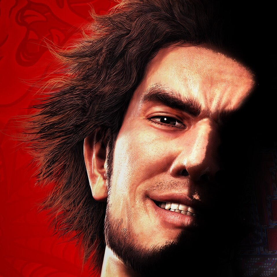 yakuza-7-feature-crop.jpg