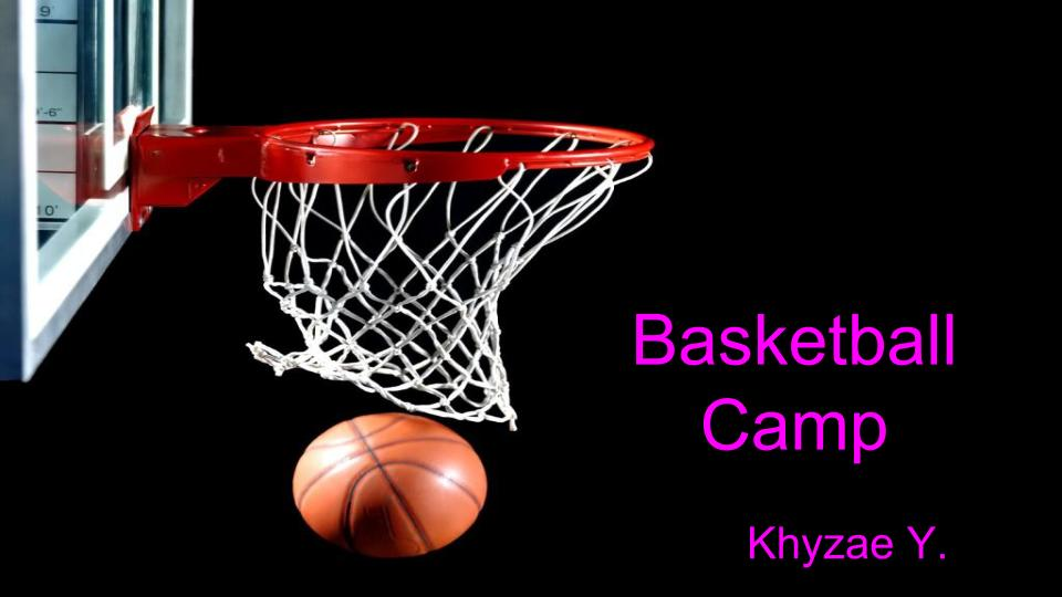 Basketball Camp.jpg